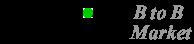美容材料・器具・雑貨販売 オゼキヤ Logo